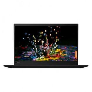 Ноутбук Lenovo ThinkPad X1 CARBON G6 (20KH002WUS)