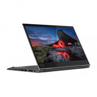 Ноутбук Lenovo ThinkPad X1 Yoga 5th Gen (20UB000RUS)