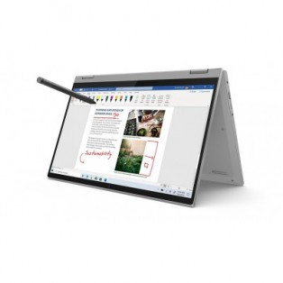 Ноутбук Lenovo IdeaPad Flex 5 14IIL05 (81X1002TUS)