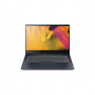 Ноутбук Lenovo IdeaPad S540-14 Abyssal Blue (81V00005US)