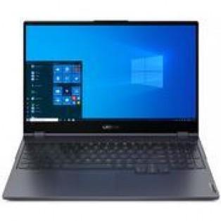 Ноутбук Lenovo Legion 7 15IMH05H (81YTCTO1WW-114)