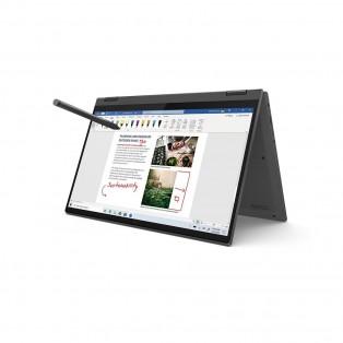 Ноутбук Lenovo IdeaPad Flex 5 14ITL05 (82HS0002US)