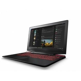 Ноутбук Lenovo Y700-15ISK (80KV00PWUS)