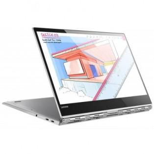 Ультрабук Lenovo YOGA 920-13 (80Y70063US) Platinum Silver