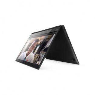 Ультрабук Lenovo Yoga 730-13IKB (81JRCTO1WW-102)