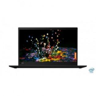 Ультрабук Lenovo ThinkPad X1 CARBON G7 (20QD000NUS)