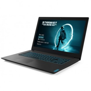 Ноутбук Lenovo LEGION Y540-15 (81SX00WMUS)