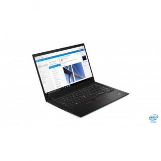 Ноутбук Lenovo ThinkPad X1 Carbon G7 (20R1000XUS)