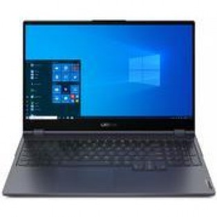 Ноутбук Lenovo Legion 7 15IMH05H (81YTCTO1WW-113)