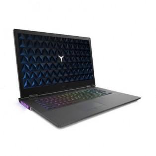 Ноутбук Lenovo Legion Y730-17 (81HG001HUS)