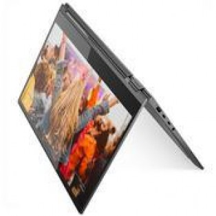 Ультрабук Lenovo Yoga C930-13IKB (81C4006XUS)