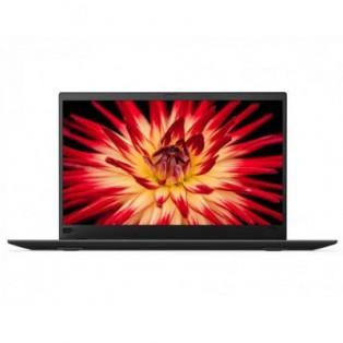 Ультрабук Lenovo ThinkPad X1 CARBON G7 (20R10010US)