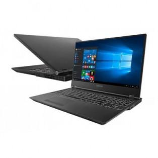 Ноутбук Lenovo LEGION Y540-17 (81Q400EPUS)