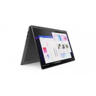 Ноутбук Lenovo IdeaPad Flex 5 15IIL05 (81X30008US)