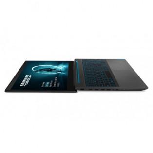 Ноутбук Lenovo IdeaPad L340-15IRH (81LK000MUS)