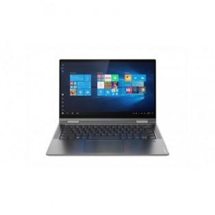 Ультрабук Lenovo Yoga C740-14 х360 (81TCCTO1WW-126)
