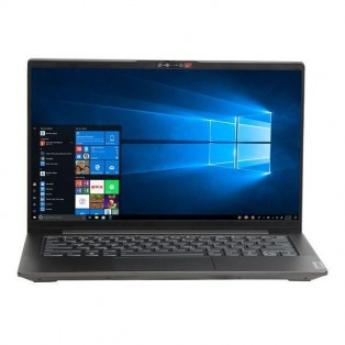Ноутбук Lenovo IdeaPad 5 14ITL05 (82FE003QUS)