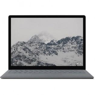 Ультрабук Microsoft Surface Laptop (DAG-00001)