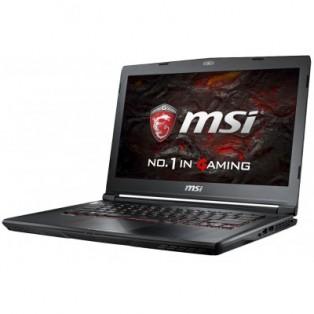Ноутбук MSI GS43VR 6RF Phantom Pro (GS43VR6RE-015XPL)