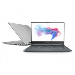 Ноутбук MSI Modern 14 (A10M-1052US)