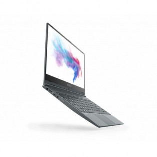 Ноутбук MSI Modern 14 A10M Ultra Thin (A10M-1035CA)