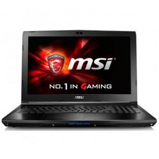 Ноутбук MSI GL72M 7RDX (GL72M7RDX-828PL)