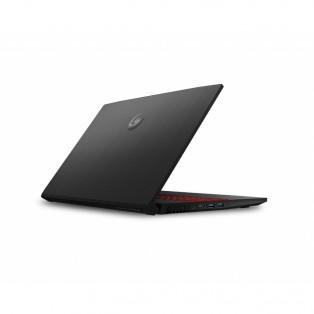 Ноутбук MSI Bravo 17 A4DDR (A4DDR-085US)