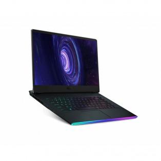 Ноутбук MSI GE66 Raider 10SGS (GE6610SGS-059US)