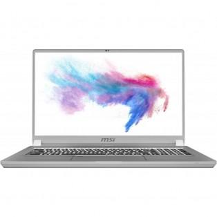 Ноутбук MSI Creator 17 A10SFS (A10SGS-252US)