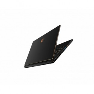 Ноутбук MSI GS65 Stealth 9SG (GS659SG-420US)