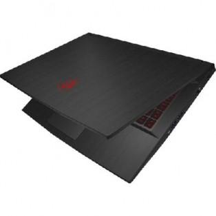 Ноутбук MSI GF65 THIN 9SD (GF659SD-252US)