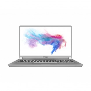 Ноутбук MSI Creator 17 A10SE (A10SE-256US)