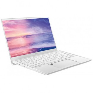 Ноутбук MSI Prestige 14 A10SC (A10SC-051US)