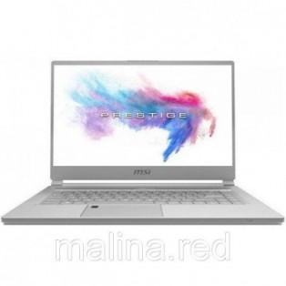 Ноутбук MSI P65 8RD Creator (P658RD-021US)