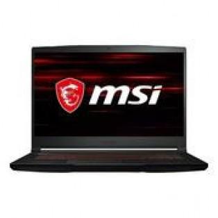 Ноутбук MSI GL63 9SDK GAMING (GL639SDK-879US)