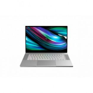 Ноутбук Razer Blade Studio 15 Quadro (RZ09-03135EM3-R3U1)