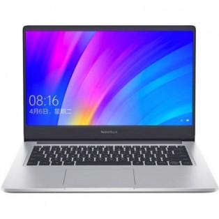 Ноутбук Xiaomi RedmiBook 14 Ryzen 7 16/512GB Radeon Vega 10 Silver (JYU4209CN)