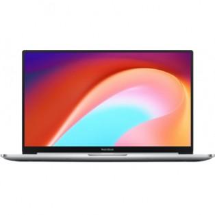 Ноутбук Xiaomi RedmiBook 14 II R5/8/512/W (JYU4232CN)