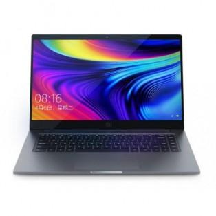 Ноутбук Xiaomi Mi Notebook Pro 15.6 GTX i5 8G 1050MAX-Q 1TB (JYU4200CN)