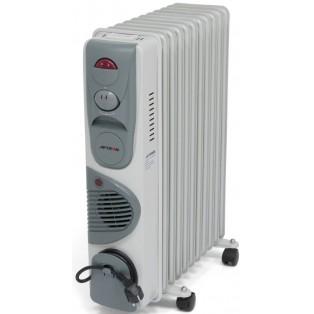 Масляный радиатор AFTRON AFOR1150F