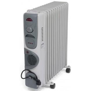 Масляный радиатор AFTRON AFOR1350F