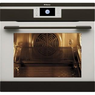 Духовой шкаф электрический HANSA BOEW 69360055