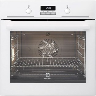 Духовой шкаф электрический ELECTROLUX EOA 95551 AV