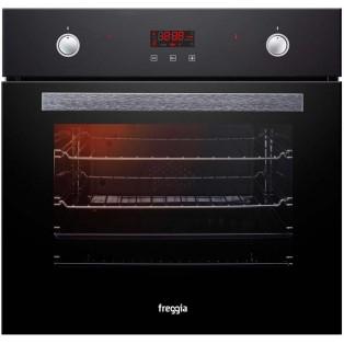 Духовой шкаф электрический FREGGIA OEMF65B