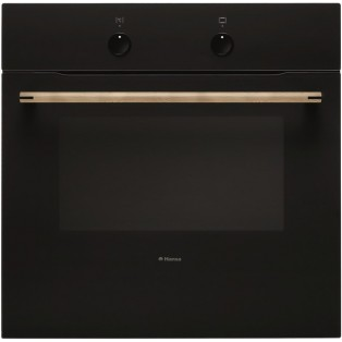Духовой шкаф электрический HANSA BOES 69001