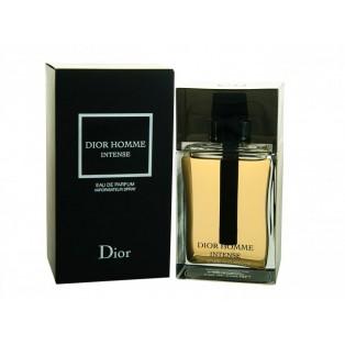 Парфюмированная вода Christian Dior Homme Intense EDP 100 ml (ТЕСТЕР)
