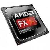 AMD FX-9590 FD9590FHHKWOF