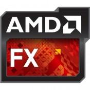 AMD FX-8320E FD832EWMHKBOX