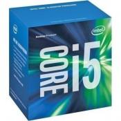 Intel Core i5-6400 BX80662I56400