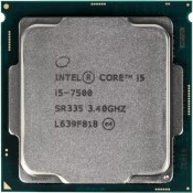 Intel Core i5-7500 (CM8067702868012)